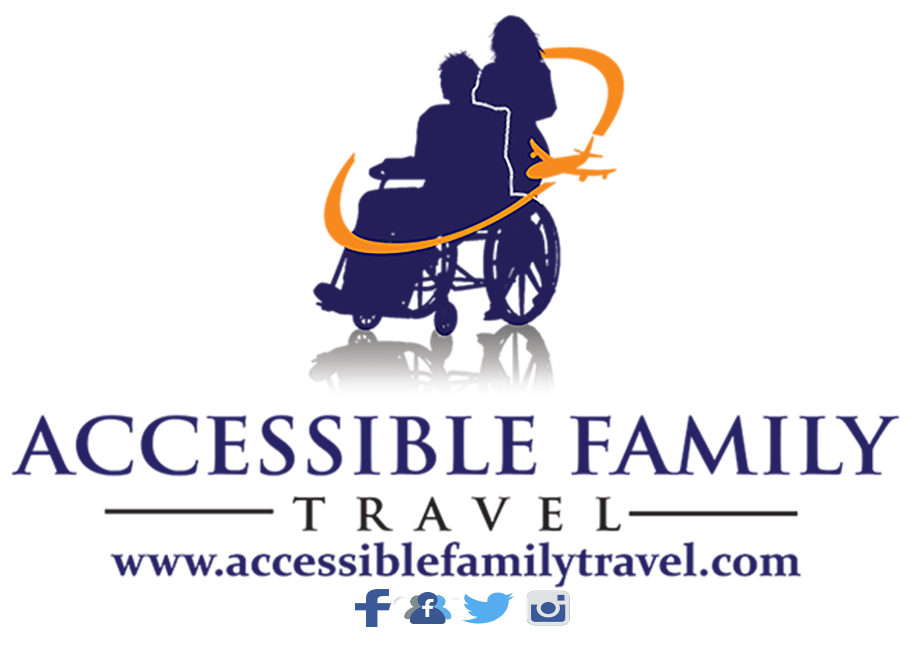 Accessible Family Travel