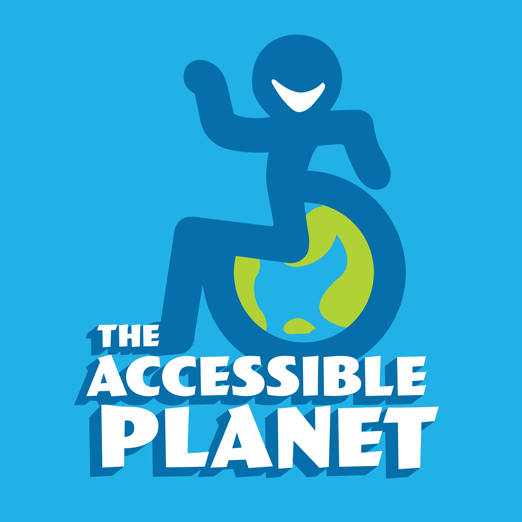 Accessible Planet
