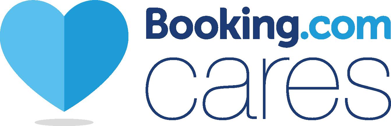 bookingcares